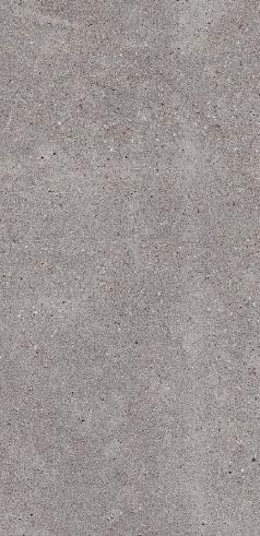 neighborhood concrete texture