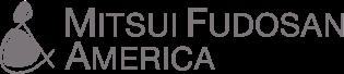mitsui logo